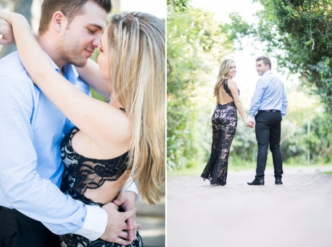 Zimbali Engagement Session - Miguel & Michele_0030