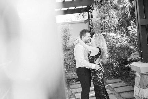 Zimbali Engagement Session - Miguel & Michele_0031