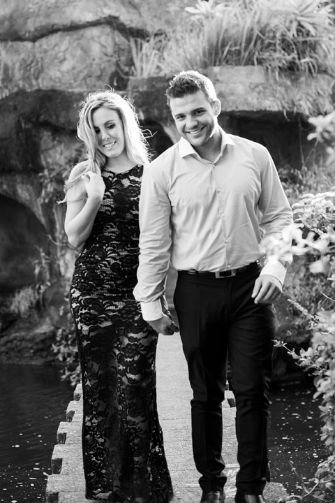 Zimbali Engagement Session - Miguel & Michele_0033