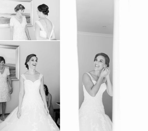 Buitengeluk Wedding - Jack and Jane Photography - Ryall & Phillipa_0014