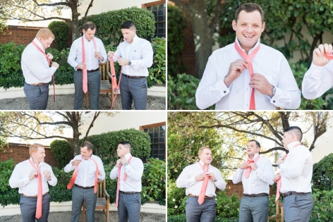 Buitengeluk Wedding - Jack and Jane Photography - Ryall & Phillipa_0026