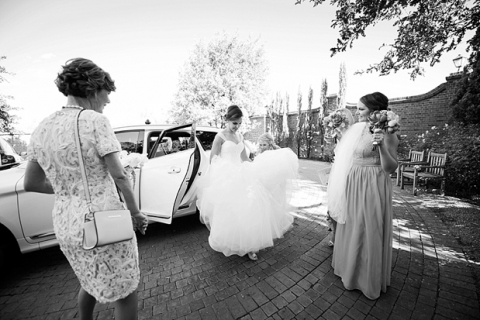 Buitengeluk Wedding - Jack and Jane Photography - Ryall & Phillipa_0032