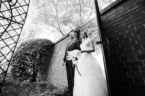Buitengeluk Wedding - Jack and Jane Photography - Ryall & Phillipa_0036