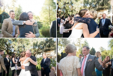 Buitengeluk Wedding - Jack and Jane Photography - Ryall & Phillipa_0050