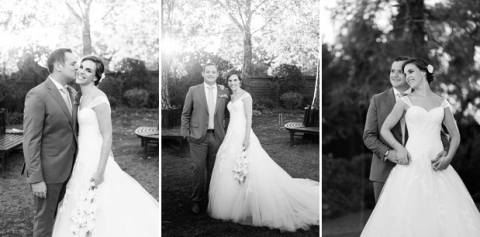 Buitengeluk Wedding - Jack and Jane Photography - Ryall & Phillipa_0063