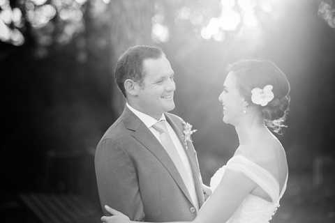Buitengeluk Wedding - Jack and Jane Photography - Ryall & Phillipa_0064