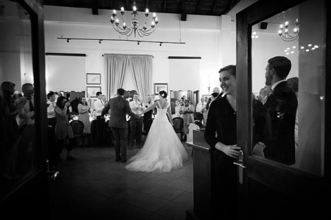 Buitengeluk Wedding - Jack and Jane Photography - Ryall & Phillipa_0079