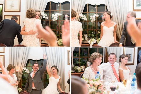 Buitengeluk Wedding - Jack and Jane Photography - Ryall & Phillipa_0080