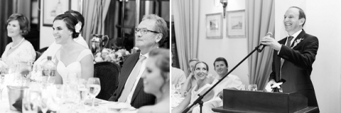 Buitengeluk Wedding - Jack and Jane Photography - Ryall & Phillipa_0081