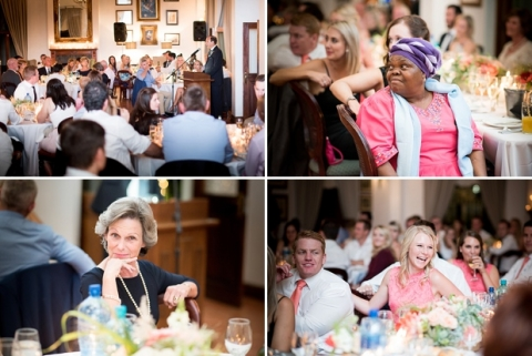 Buitengeluk Wedding - Jack and Jane Photography - Ryall & Phillipa_0082