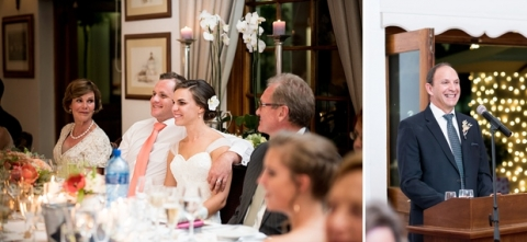 Buitengeluk Wedding - Jack and Jane Photography - Ryall & Phillipa_0084