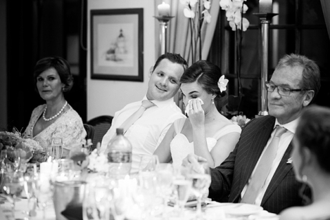 Buitengeluk Wedding - Jack and Jane Photography - Ryall & Phillipa_0085