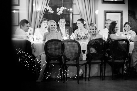 Buitengeluk Wedding - Jack and Jane Photography - Ryall & Phillipa_0087