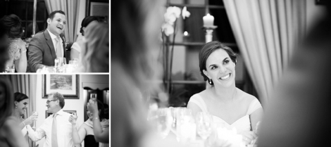 Buitengeluk Wedding - Jack and Jane Photography - Ryall & Phillipa_0090