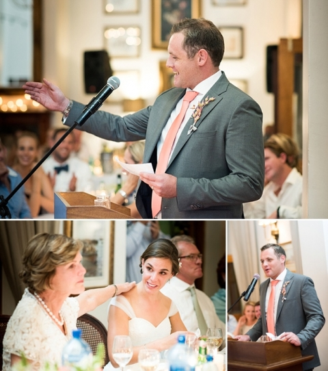 Buitengeluk Wedding - Jack and Jane Photography - Ryall & Phillipa_0091