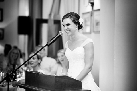 Buitengeluk Wedding - Jack and Jane Photography - Ryall & Phillipa_0092