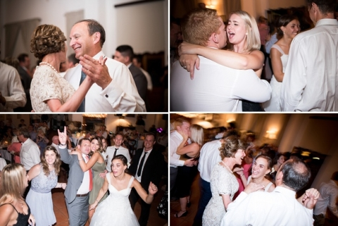 Buitengeluk Wedding - Jack and Jane Photography - Ryall & Phillipa_0095