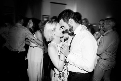 Buitengeluk Wedding - Jack and Jane Photography - Ryall & Phillipa_0096