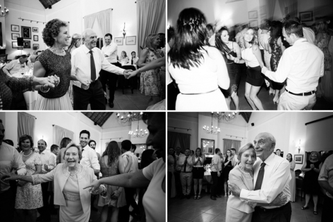 Buitengeluk Wedding - Jack and Jane Photography - Ryall & Phillipa_0098