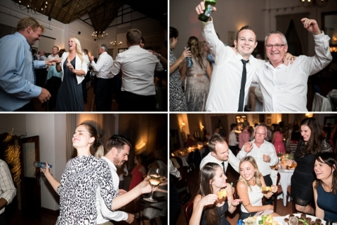 Buitengeluk Wedding - Jack and Jane Photography - Ryall & Phillipa_0102