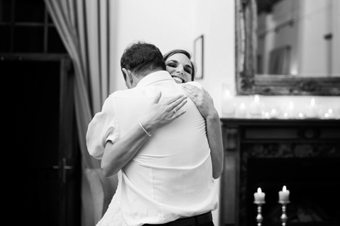 Buitengeluk Wedding - Jack and Jane Photography - Ryall & Phillipa_0105