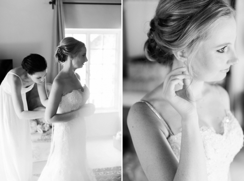 Hertford Hotel Wedding - Jack and Jane Photography - Calvin & Olivia_0008