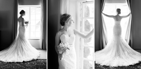 Hertford Hotel Wedding - Jack and Jane Photography - Calvin & Olivia_0010
