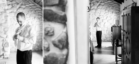 Hertford Hotel Wedding - Jack and Jane Photography - Calvin & Olivia_0015
