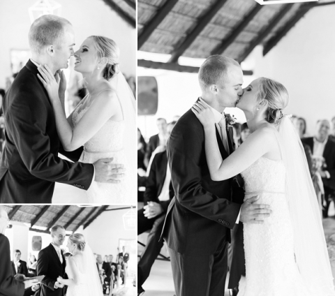 Hertford Hotel Wedding - Jack and Jane Photography - Calvin & Olivia_0024