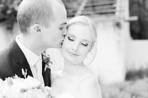 Hertford Hotel Wedding - Jack and Jane Photography - Calvin & Olivia_0038