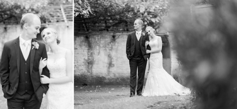 Hertford Hotel Wedding - Jack and Jane Photography - Calvin & Olivia_0041