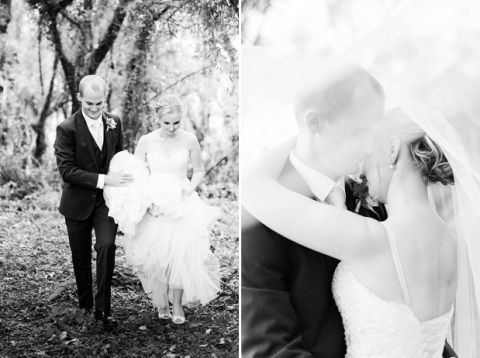 Hertford Hotel Wedding - Jack and Jane Photography - Calvin & Olivia_0046