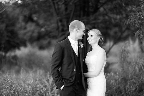 Hertford Hotel Wedding - Jack and Jane Photography - Calvin & Olivia_0049