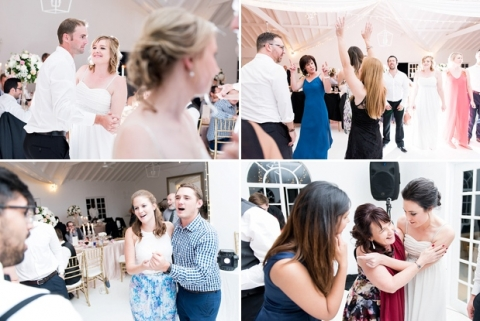 Hertford Hotel Wedding - Jack and Jane Photography - Calvin & Olivia_0059