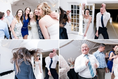 Hertford Hotel Wedding - Jack and Jane Photography - Calvin & Olivia_0061