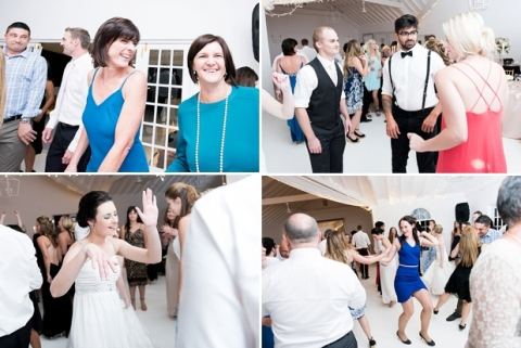 Hertford Hotel Wedding - Jack and Jane Photography - Calvin & Olivia_0063