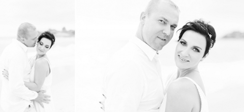 Llandudno Couple Session - Carsten & Cindy_0003