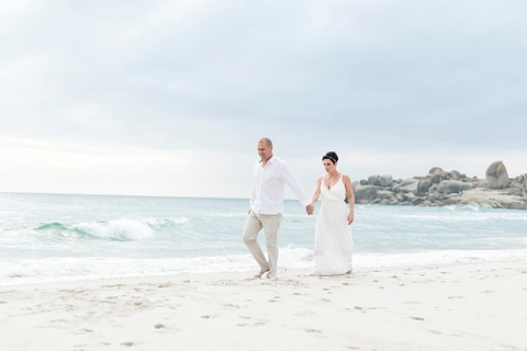 Llandudno Couple Session - Carsten & Cindy_0004
