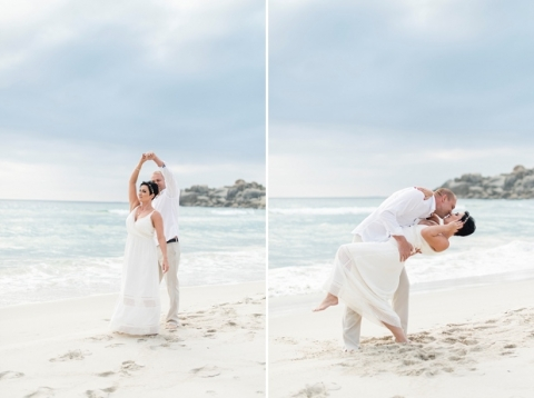 Llandudno Couple Session - Carsten & Cindy_0006