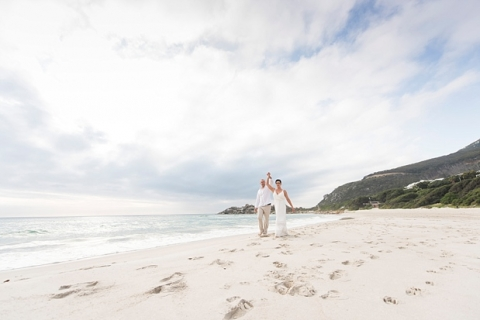 Llandudno Couple Session - Carsten & Cindy_0007