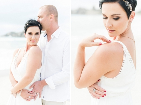 Llandudno Couple Session - Carsten & Cindy_0008