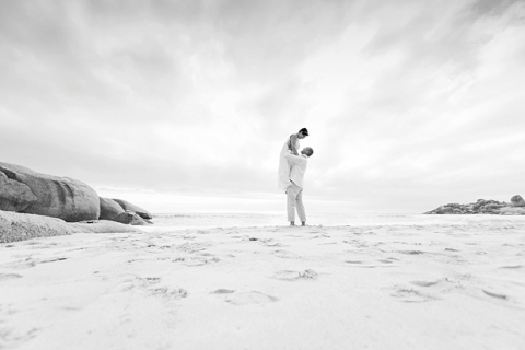 Llandudno Couple Session - Carsten & Cindy_0009