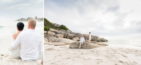 Llandudno Couple Session - Carsten & Cindy_0011