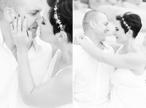 Llandudno Couple Session - Carsten & Cindy_0012
