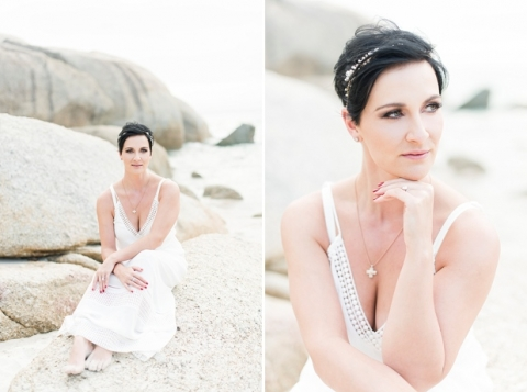 Llandudno Couple Session - Carsten & Cindy_0014