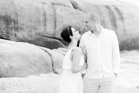 Llandudno Couple Session - Carsten & Cindy_0015