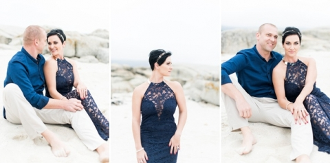 Llandudno Couple Session - Carsten & Cindy_0020