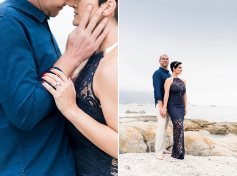 Llandudno Couple Session - Carsten & Cindy_0022