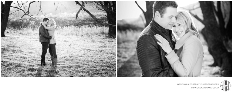 Engagement Session - Jack and Jane Photography - Chrismar & Sasha_0002