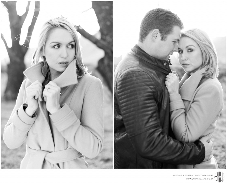 Engagement Session - Jack and Jane Photography - Chrismar & Sasha_0005